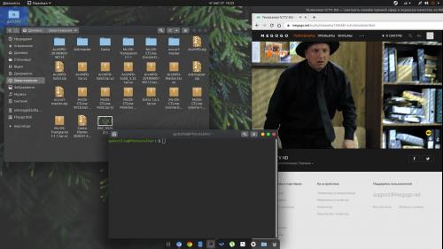 Встановлення нових тем в Ubuntu 19.10 - 2020-02-27 16-22-30.png