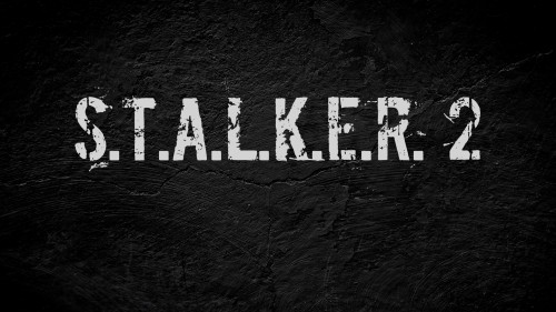 S.T.A.L.K.E.R. 2 - официальный анонс - STALKER-2-2.jpg