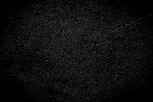 S.T.A.L.K.E.R. 2 - официальный анонс - background.jpg