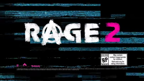 Анонсирована игра Rage 2 - Rage-2.jpg
