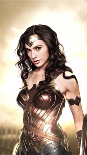 Девушки - Wonder-Woman-dc-.png