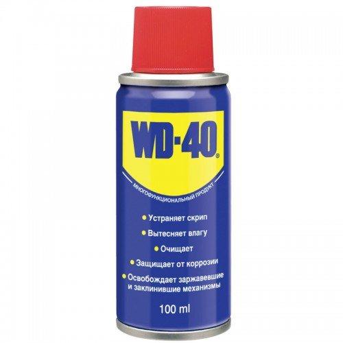 WD-40 - возможности и особенности использования - WD-40.jpg