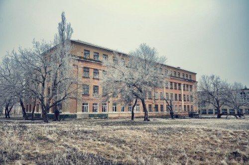 Правила раздела - Chystyakove-School-Number-8.jpg