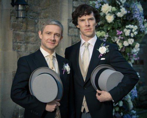 10 серіалів, які подобаються лише розумним людям - Шерлок.jpg