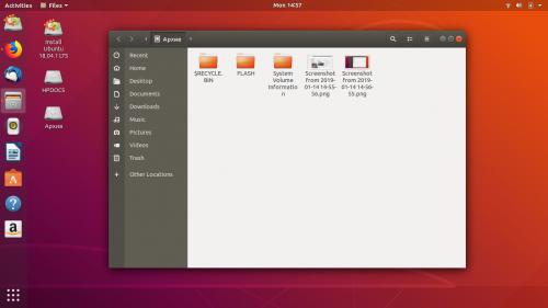 Чем мне нравится Linux - Screenshot from 2019-01-14 14-57-19.png