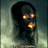 Litomorph